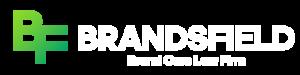brandsfield.legal