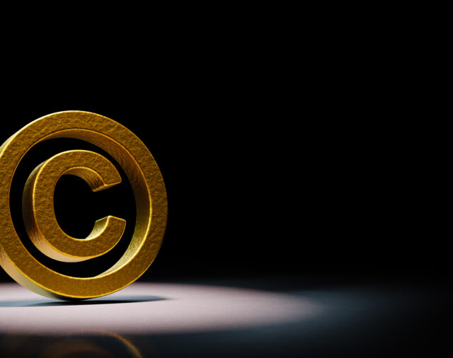Recovery of Statutory Damages for Copyright Infringement in Ukraine under New Rules: Dark Times or Improved Opportunities?
