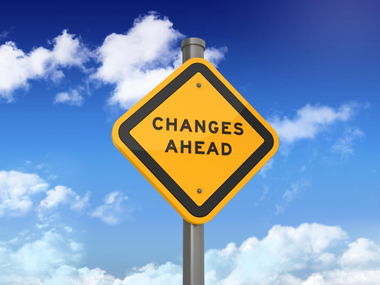 Major changes to the Ukrainian IP laws. Part 3 – Designs
