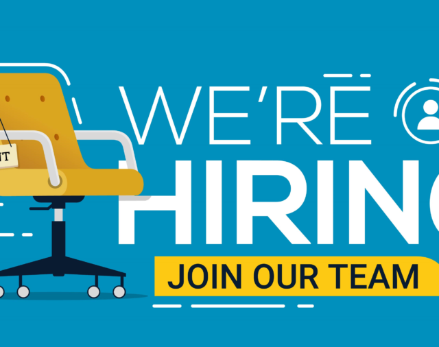 We're Hiring! Associate - Brand Protection and Anti-Counterfeiting